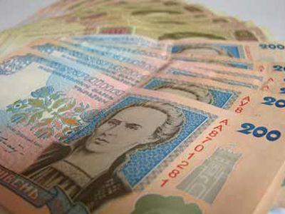 """""""ПриватБанк"""" обещает вернуть краматорчанам украденные хакерами деньги"""