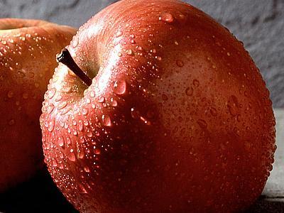 Восстанавливаем печень после праздников: ТОП-10 полезных продуктов