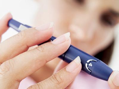 нормализовать уровень холестерина крови