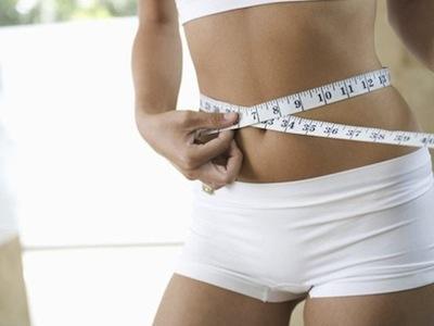диета на месяц минус 10 кг
