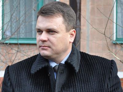 Коррупционный скандал в Донбассе. Заместителю мэра грозит пять лет с конфискацией