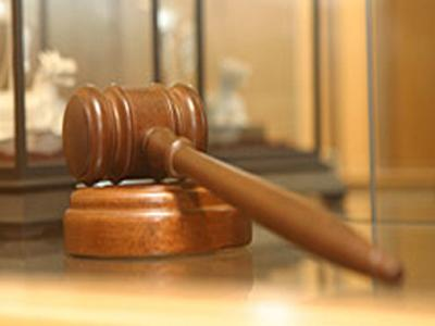 Суд в Нью-Йорке просят рассмотреть дело Тимошенко без ее присутствия