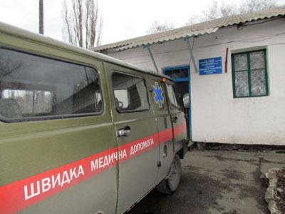 Новости в жизни назарбаева