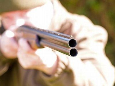 Отстрел начат: В Пермском крае электромонтер выстрелил в судью, оправдавшую изнасиловавшего свою дочь бизнесмена