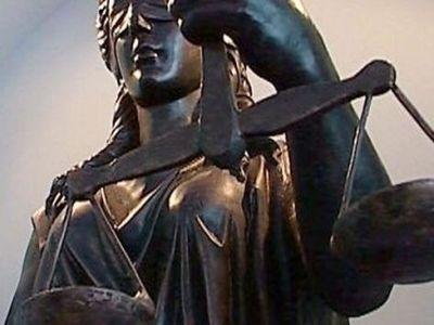 Убийцы Оксаны Макар предстанут перед судом после Пасхи