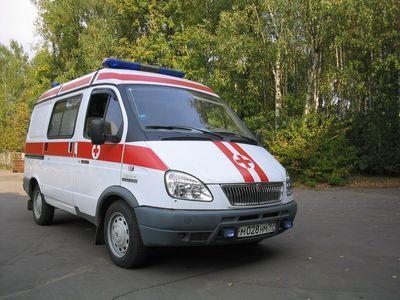 В Луганской области погиб депутат от Партии регионов