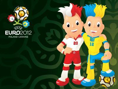 """Мэр Донецка бойкот Евро-2012 в Украине считает """"мышиной возней"""""""