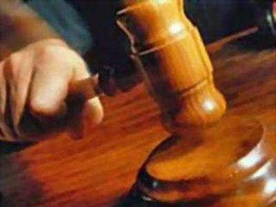 Прокуратура защитила ветерана войны от коммунальщиков