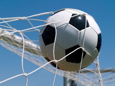 Новый сезон чемпионата Украины: календарь всех матчей