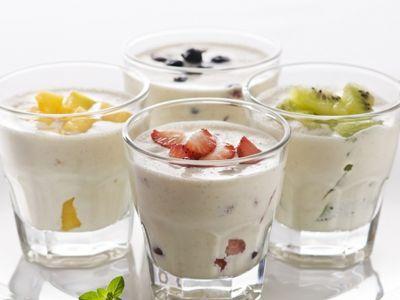 жидкая еда для похудения