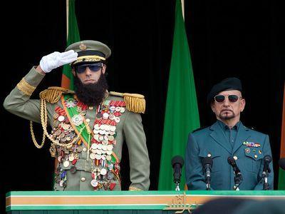 http://donbass.ua/multimedia/images/news/original/2012/06/01/diktator.jpg