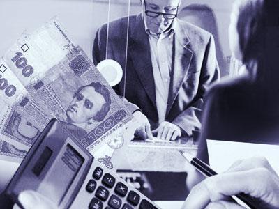 Пенсия для работающих пенсионеров. Перерасчет вас найдет!