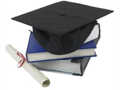 В Германии на студента подали в суд за слишком быстрое получение  В Германии на студента подали в суд за слишком быстрое получение диплома