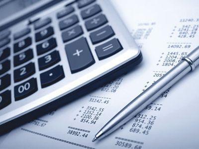 В Донецкой области растут поступления в бюджет
