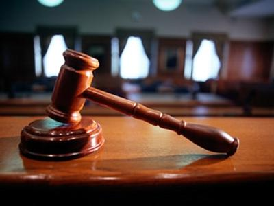Суд арестовал мариупольского пастора-педофила