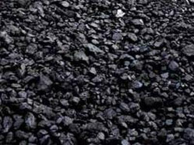 Экономика Донецкой области: добыча угля растет, а производство стали падает
