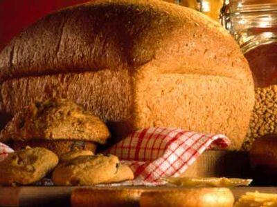 С начала сентября в Мариуполе подорожал хлеб
