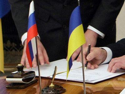 Правительству Украины придется выплачивать долги ЕЭСУ