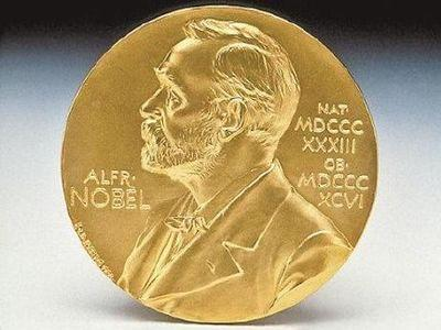 http://donbass.ua/multimedia/images/news/original/2012/10/16/nobel-2012.jpg
