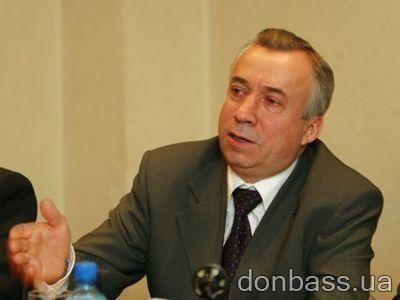 Мэр Донецка не верит в обнуление списков оппозиции