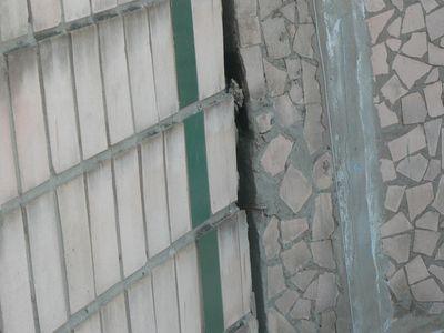 На ремонт двух аварийных домов Краматорска выделили деньги