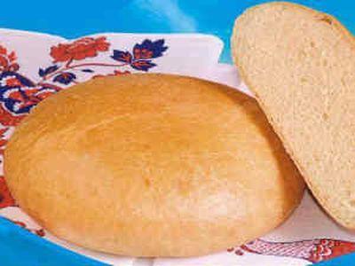 Жители Славянска будут больше платить за хлеб