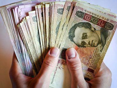 Задолженность по выплате зарплат на Донетчине составила более 160 миллионов