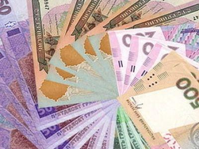 Кабмин дополнительно выделил Донецку 11 миллионов