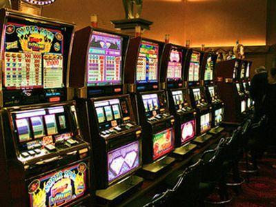 Как научится играть в игровые автоматы играть в онлайн игровые автоматы на деньги