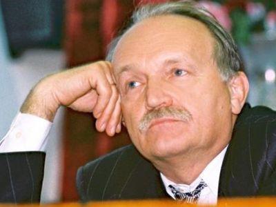 75-летие со дня рождения Вячеслава Черновола: в Украине пройдут памятные мероприятия