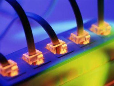 Украина понизилась в рейтинге развития информационных технологий