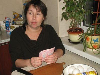 В этот Новый год салат оливье на праздничный стол обойдётся жителю Донецкой области в 46 гривен.