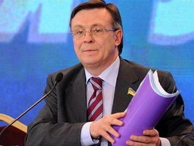 «Украина во время председательства будет уделять значительное внимание борьбе с торговлей людьми  и защите свободы слова», - заявил новый председатель ОБСЕ, министр иностранных дел Леонид Кожара.