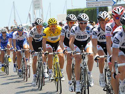 скачать игры велоспорт через торрент
