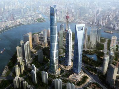 Прогноз: К 2050 году главными экономиками мира станут Китай и Индия