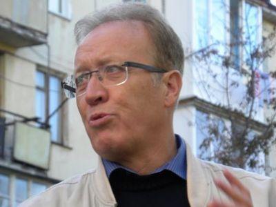 Глава Нацкомиссии по регулированию в сфере коммунальных услуг Валерий Саратов пытается убедить нас, что переход  на «экономически обоснованный  тариф» выгоден людям  с низким уровнем доходов.