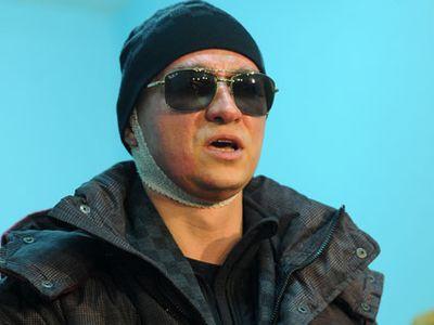 Друг Сергея Филина поведал о его пластической операции в немецкой клинике