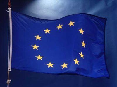 Выступают за вступление в евросоюз