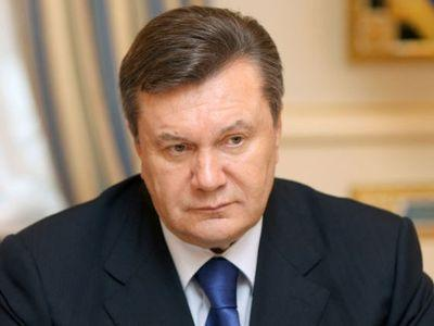 Три года у власти. Эксперты назвали главные ошибки и успехи Януковича