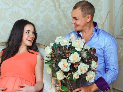 Брак и любовь поздравления 698