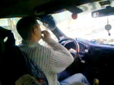 В Донецкой области начнут увольнять хамоватых водителей?