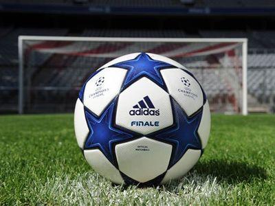 Букмекеры определили фаворитов в парах четвертьфиналистов Лиги чемпионов