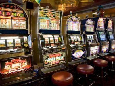 Новости доброполья игровые автоматы скачать бесплатно и бесплатно играть в игровые автоматы