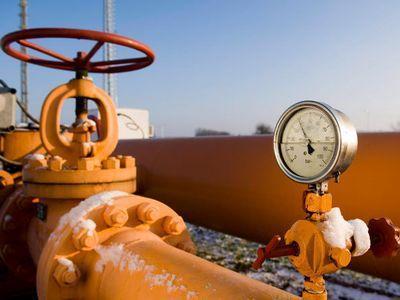 Правительство Польши отвергло идею строительства газопровода в обход Украины