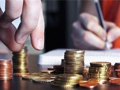 Эксперты определили самые инвестиционно привлекательные регионы Украины