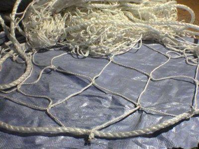 Из Азовского моря выловили труп рыбака