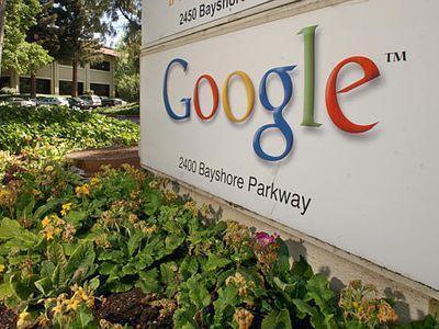 Google уволит украинских программистов, работающих над Quickoffice