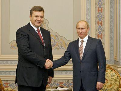 В Администрации президента считают, что без ТС Украине не обойтись