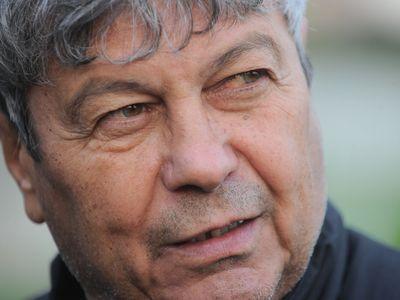 """Луческу рассказал, почему """"Шахтер"""" не может выиграть Лигу чемпионов"""