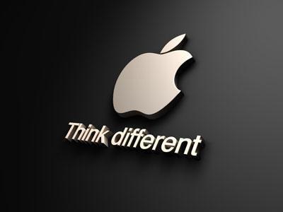 Apple хочет запустить новый сервис iRadio